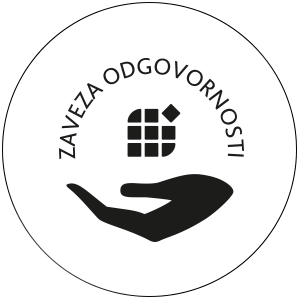http://www.mlinotest.si/wp-content/uploads/2018/06/zveza-odgovornosti.png
