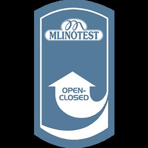 http://www.mlinotest.si/wp-content/uploads/2018/07/odpri-zapri.png