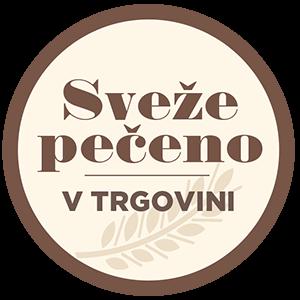 http://www.mlinotest.si/wp-content/uploads/2018/07/sveže-pečeno.png