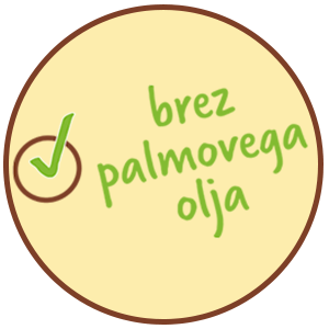 http://www.mlinotest.si/wp-content/uploads/2018/08/bg-palma.png