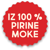 http://www.mlinotest.si/wp-content/uploads/2018/12/znacka_pirina_moka-1.png