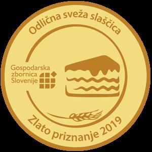 http://www.mlinotest.si/wp-content/uploads/2019/01/odlicna_sveza_slascica.png