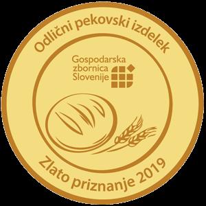 http://www.mlinotest.si/wp-content/uploads/2019/01/odlicni_pekovski_izdelek_mlinotest.png