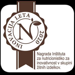 http://www.mlinotest.si/wp-content/uploads/2019/02/znacka_inovacija.png