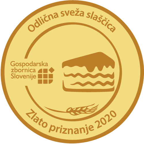 http://www.mlinotest.si/wp-content/uploads/2019/12/odlicna_sveza_slascica2020.png