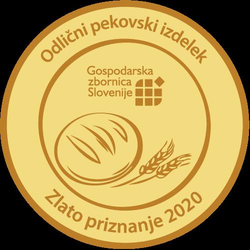 http://www.mlinotest.si/wp-content/uploads/2019/12/odlicni_pekovski_izdelek2020.png