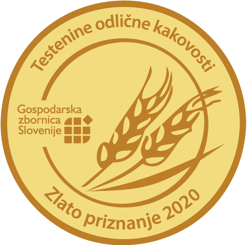 http://www.mlinotest.si/wp-content/uploads/2019/12/testenine_odlicne_kakovosti2020.png