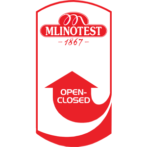 http://www.mlinotest.si/wp-content/uploads/2020/10/piktogrami_11_odpri-zapri_rdece.png