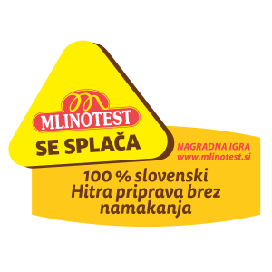 https://www.mlinotest.si/wp-content/uploads/2018/06/Mlinotest-100Slovenski-66x49-1.png