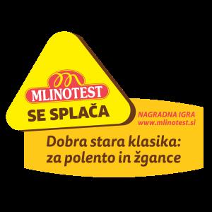 https://www.mlinotest.si/wp-content/uploads/2018/06/Mlinotest-DobraStaraKlasika-66x49-1.png