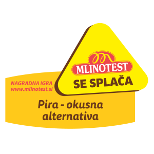 https://www.mlinotest.si/wp-content/uploads/2018/06/Mlinotest-Pira-66x49-1.png