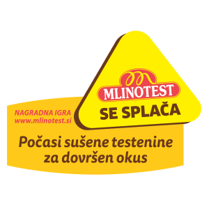 https://www.mlinotest.si/wp-content/uploads/2018/06/Mlinotest-PocasiSuseceTestenine-66x49-1.png