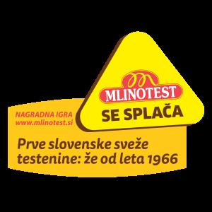 https://www.mlinotest.si/wp-content/uploads/2018/06/Mlinotest_PrveSovenske-66x49-1.png