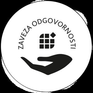 https://www.mlinotest.si/wp-content/uploads/2018/06/zveza-odgovornosti.png