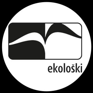 https://www.mlinotest.si/wp-content/uploads/2018/08/ekološki.png