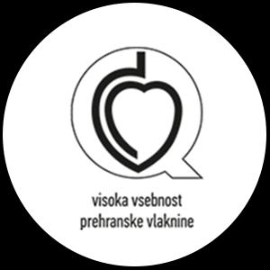 https://www.mlinotest.si/wp-content/uploads/2018/08/prehranske-vlaknine.png