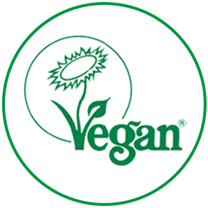 https://www.mlinotest.si/wp-content/uploads/2018/08/znak-vegan.png