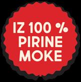 https://www.mlinotest.si/wp-content/uploads/2018/12/znacka_pirina_moka-1.png