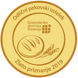 https://www.mlinotest.si/wp-content/uploads/2019/01/odlicni_pekovski_izdelek_mlinotest.png