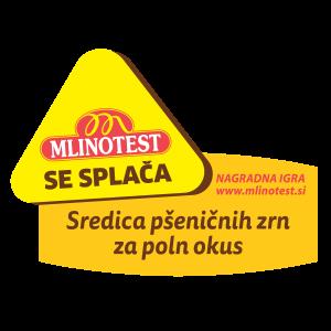 https://www.mlinotest.si/wp-content/uploads/2019/02/NE-Mlinotest-LEVA-SredicaZrn-66x49-1.png