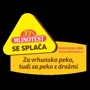 https://www.mlinotest.si/wp-content/uploads/2019/03/Mlinotest-ZaVrhunskoPeko-66x49-1.png