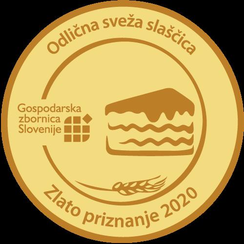 https://www.mlinotest.si/wp-content/uploads/2019/12/odlicna_sveza_slascica2020.png
