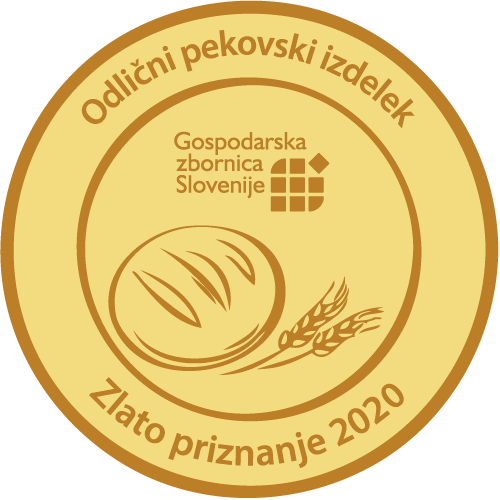 https://www.mlinotest.si/wp-content/uploads/2019/12/odlicni_pekovski_izdelek2020.png