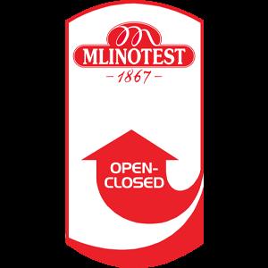https://www.mlinotest.si/wp-content/uploads/2020/10/piktogrami_11_odpri-zapri_rdece.png
